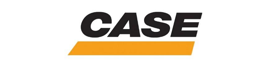 Pièces moteurs CASE