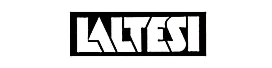 Pièces de moteurs LALTESI